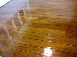 Concrete Wood Floors Decorative Concrete Staining Salt Lake City Utah Brr Coatings Llc