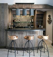 custom home bar furniture. 50 Man Cave Bar Ideas To Slake Your Thirst Manly Home Bars Pertaining Awesome Household Custom Furniture Prepare T