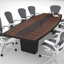 large office table. Large Office Tables. Trendy Conference Tables Ross/little Foxwoods Table K