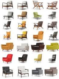 mid century modern furniture definition. interesting definition midcentury modern chairs wwwupholstereasecom throughout mid century furniture definition
