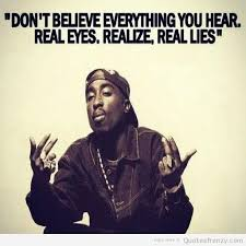 Tupac Love Quotes Amazing Tupac Love Quotes Lyrics Hover Me