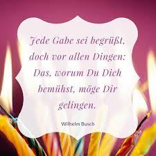 Geburtstagswuensche 60 Geburtstag Schwester 24 Wilhelm Busch