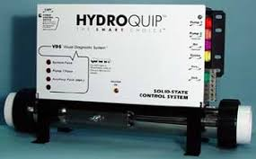 spa pack control systems ez hot tubs hydro quip spa pack control system cs6230vds cs6230vds