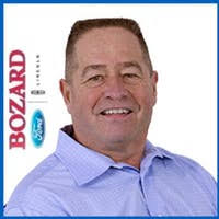 Ricky Dotson - Employee Ratings - DealerRater.com