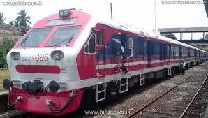 matara jaffna train stops