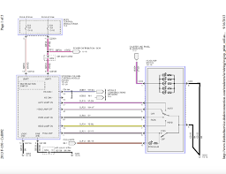 2018 ford raptor wiring diagram lovely wiring diagram ford f150 o2 Ford Radio Wiring Harness at Wiring Harness Ford Raptor