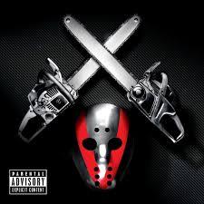Eminem And <b>Various Artists</b> - <b>ShadyXV</b> Album Review | Eminem.Pro ...