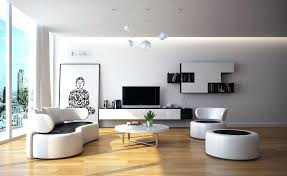 stylish living room furniture. Brilliant Stylish Lounge Room Furniture Stylish Contemporary Living  Packages With Y