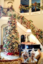 office christmas decorations ideas brilliant handmade workstations. Indoor Christmas Decorating Ideas Home Design Inspiration Best Excellent Models I. Interior Tips. Office Decorations Brilliant Handmade Workstations H