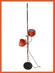 Staande Lamp Met Bewegelijke Lichtbolletjes Soekis