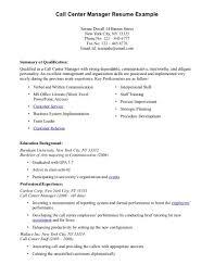 100 Sample Resume Warehouse Resume Warehouse Skills Test