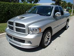 Dodge Chrysler Mopar For Sale