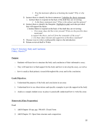 essay homework help spanish homework letter to my favorite artist  need help maths homework any example should be accompanied by an explanation of how persuasive essay