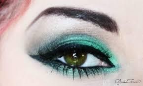 eye makeup prom choice image eye makeup ideas emerald green eye makeup prom makeup for hazel