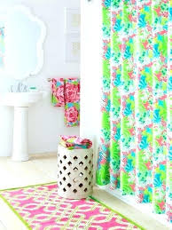 bold shower curtains bright shower curtains lilly shower curtain bold bright shower curtains bold blue shower bold shower curtains