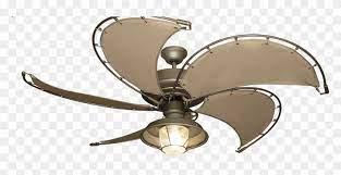 fantastic unique ceiling fans unique
