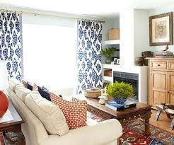 matching rug and curtains picturesque design ideas matching curtains and rugs amazing decoration how to match matching rug and curtains