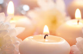 Lighting Candles Candle Burning 101