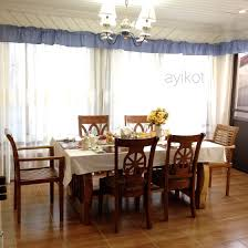 Breakfast Area guest haven baguio home away from home ayikot 3450 by xevi.us