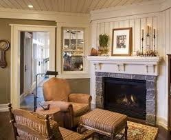 wood fireplace mantel surrounds rustic to country casual gas fireplace mantels and surrounds