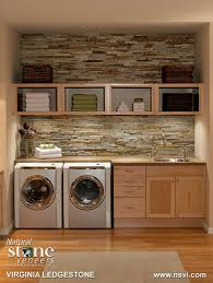 Utility Sink Backsplash Custom Pralnia W Domu My Imaginary House Pinterest Laundry Room