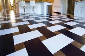 Rubber Floor Kitchen Rubber Flooring For Home Most Popular Home Design