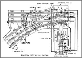 wiring diagram for lionel trains the wiring diagram lionel motor wiring diagram lionel wiring diagrams for car wiring diagram