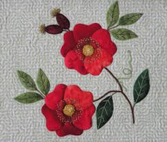 Appliqué and Patch Work | Free pattern, Pdf and Patterns & Appliqué and Patch Work. Free Applique PatternsFree PatternQuilting ... Adamdwight.com