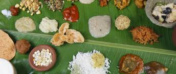 office decor for pongal. Pongal Indian Holidays Office Puja Ceremony On The Banks Of Ganga Celebrate Makar Sankranti Decor For