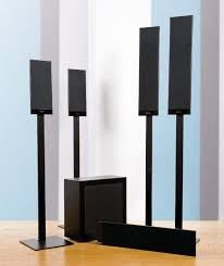 kef t series. kef\u0027s new sub/sat array is done to a t kef series