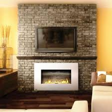 brilliant fireplace top 83 out of this world fireplace backsplash mantels ideas modern gas stone inside trek escapes