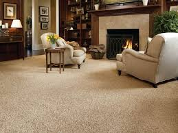 low pile carpet for living room