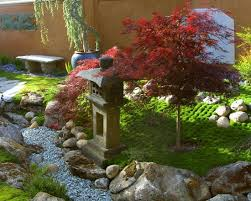 Small Picture 38 best GARDEN Japanese Garden images on Pinterest Japanese