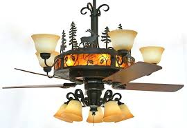 chandeliers with fans chandelier remarkable chandelier fans chandelier with ceiling fan attached black iron chandelier with