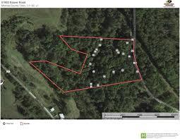 rouse rd 6 acres land for sale clarington monroe county Monroe County Ohio Road Map Monroe County Ohio Road Map #34 road map of monroe county ohio