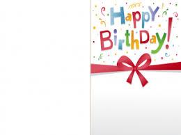 Make Your Own Birthday Cards Printable Under Fontanacountryinn Com