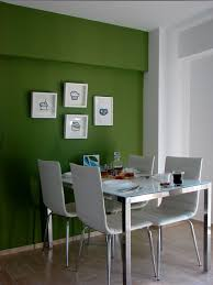 small apartment dining room ideas. Dining Room: Gorgeous Creative Decoration Apartment Size Table Valuable Idea At From Picturesque Small Room Ideas V