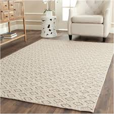 4 x 7 area rug awesome home decor bautiful 4 6 rug with garland pixel patterned woven