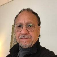 Benjamin O. Figueras LCSW-R - [Book Online Now] | CareDash