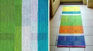 bathroom runner rug bathroom rug runners rugs planet bath rug runner 24 x 72