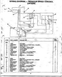 car alternator regulator circuit diagram images cart wiring diagram 36 volt wiring diagram