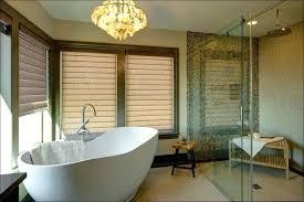 light over bathtub light bathroom lighting entryway wall lights over tub long bath table bathtub fabulous