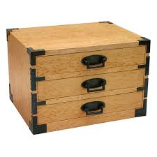 small desk drawers berlin economy from dutchcrafters amish