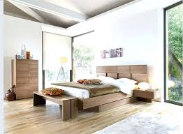 gautier furniture prices. Gautier Furniture Home Design French So Chic Online Shopping Dining Prices N