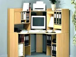 Ebay office desks Storage Ebay Home Office Furniture Ebay Home Office Desk Ebay Uk Home Office Desks Nk2 Best Creative Lacanoeva Ebay Home Office Furniture Traditional Executive Office Decor