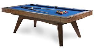 Modern billiard room home billiards Homegram Austin Pool Table Pool Tables Plus Pool Tables Archives California House