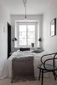 small room ideas. Small Room Big Bed Ideas Bedroom Marvelous Awesome Minimalist Cozy Sleeping Designs
