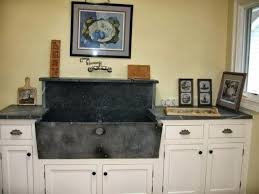kitchen cabinets luxury best laundry images on 1900 style design