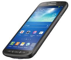 Samsung GT-I9295 Galaxy S4 Active Price ...