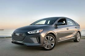 2018 hyundai ioniq. beautiful 2018 2018 hyundai ioniq hybrid release date review and t